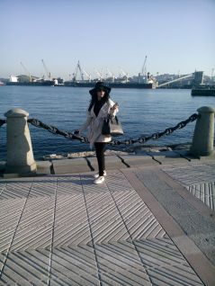 IMG_6652